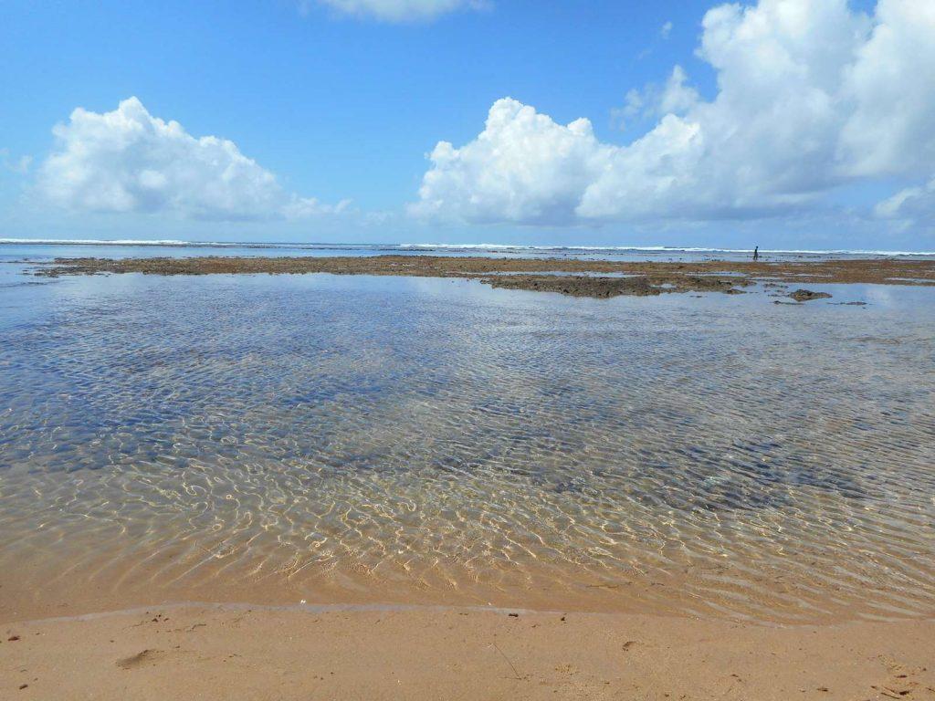 bresil-marau-plage