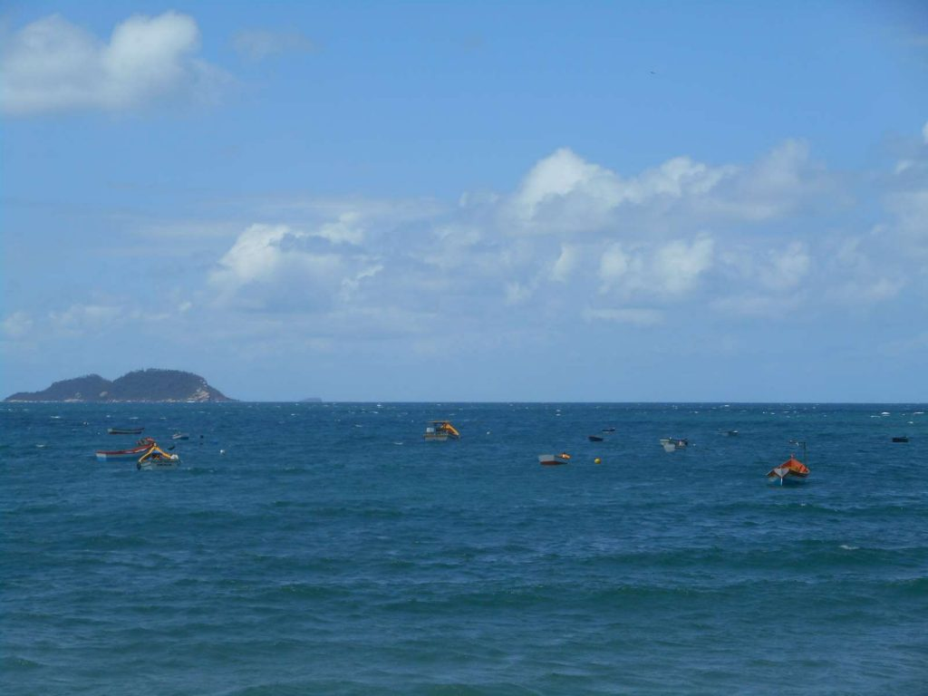 bresil-plage-armacao
