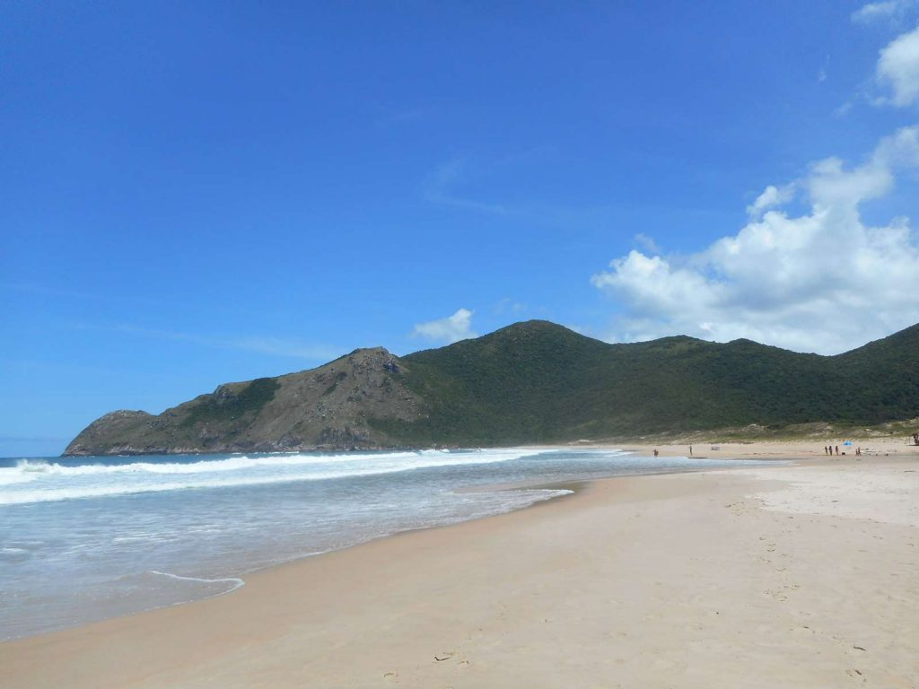 bresil-plage-lagoinha