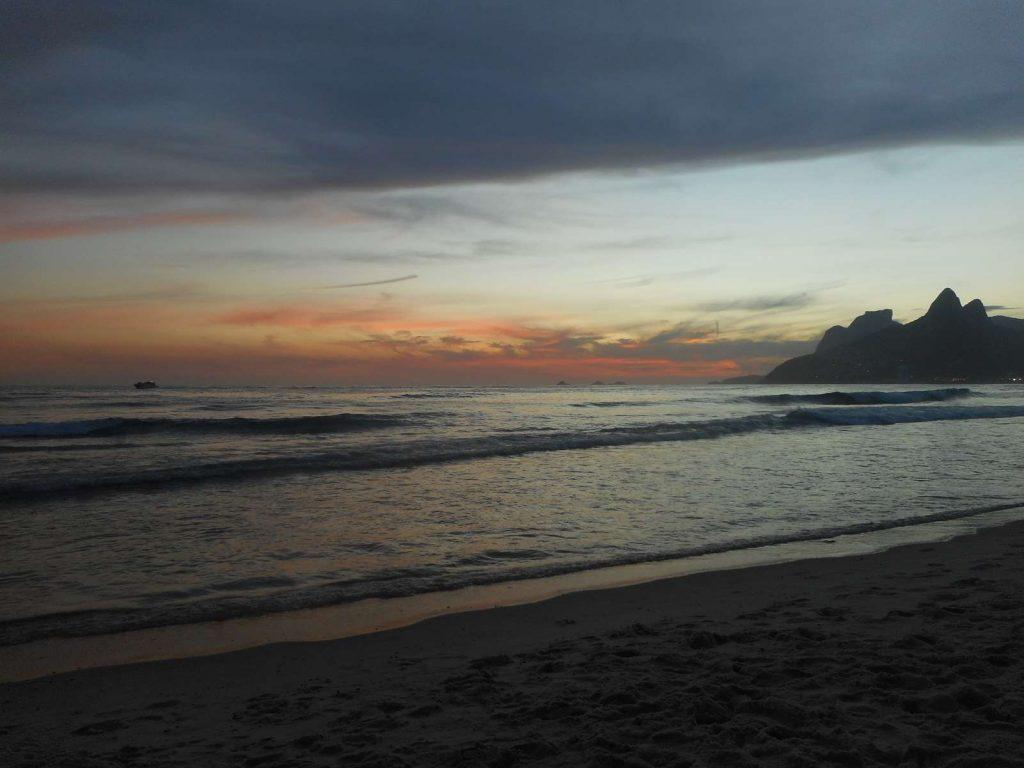 bresil-rio-plages