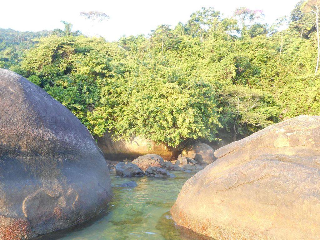 bresil-trindade-piscines
