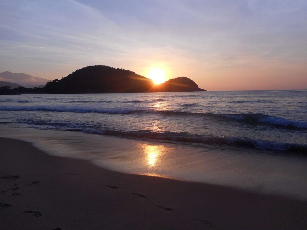 bresil-trindade-sunrise