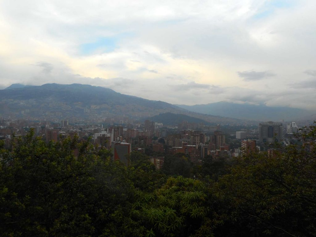 medellin-panorama