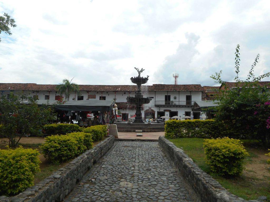 santafe-de-antioquia