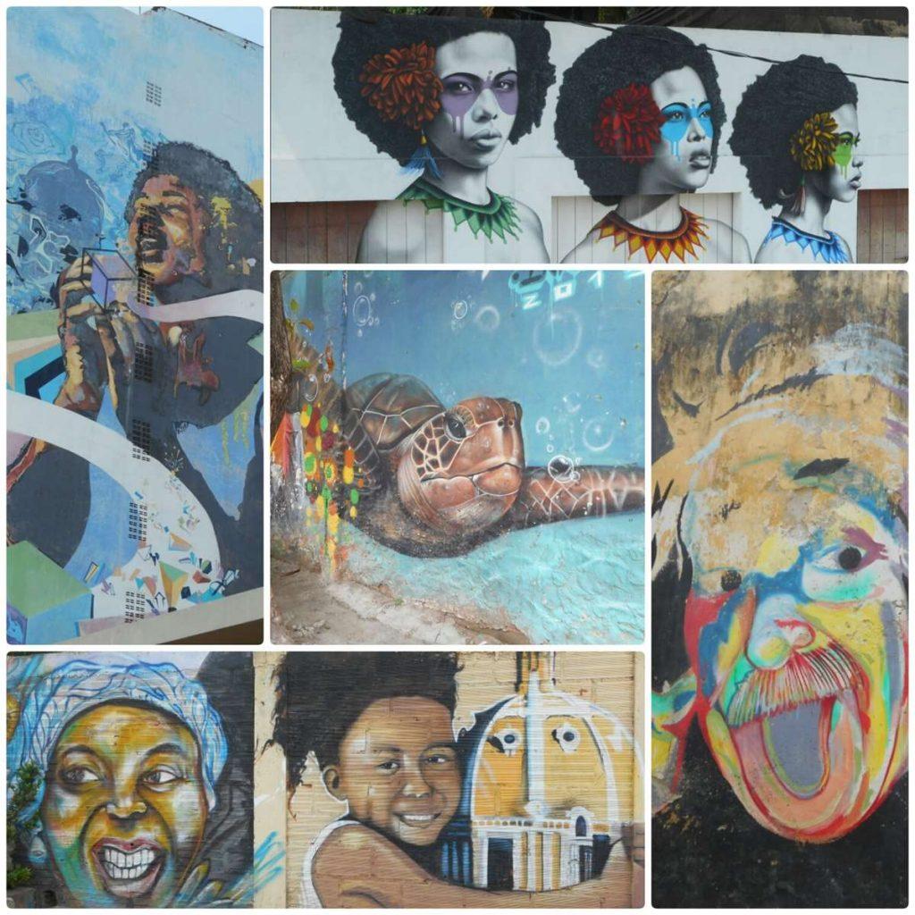 artagena-street-art
