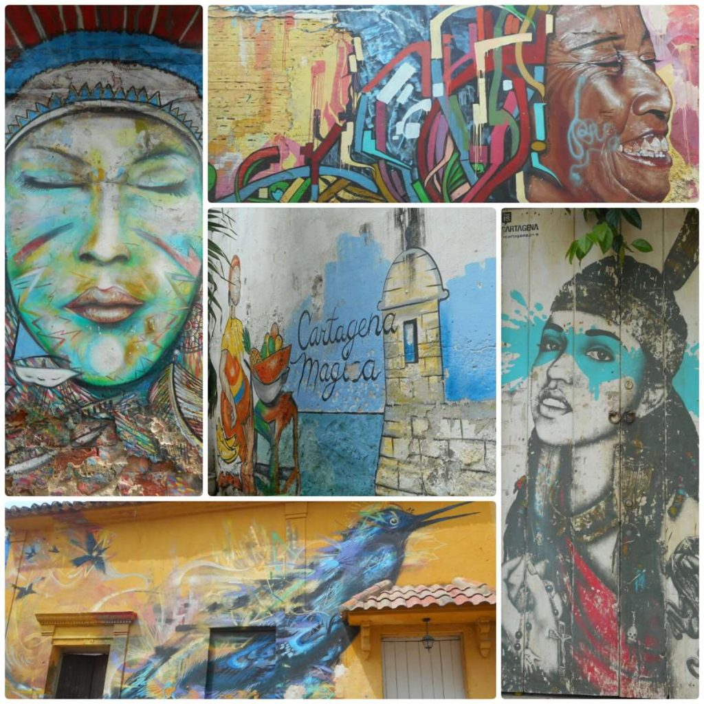 cartagena-street-art