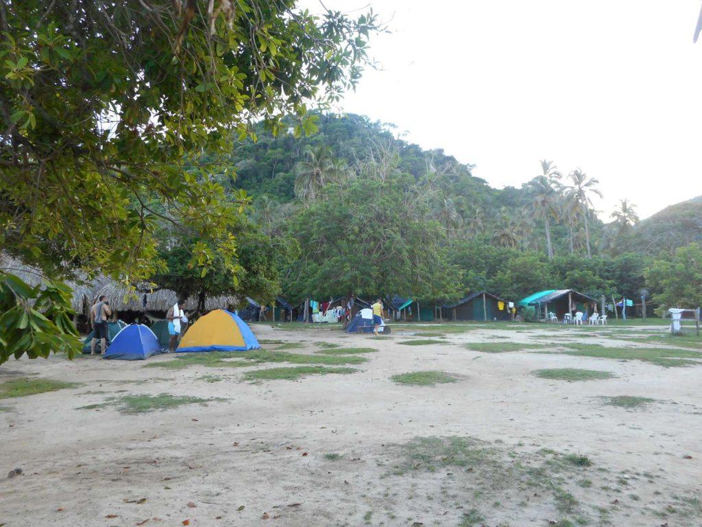 tayrona-cabo-san-juan