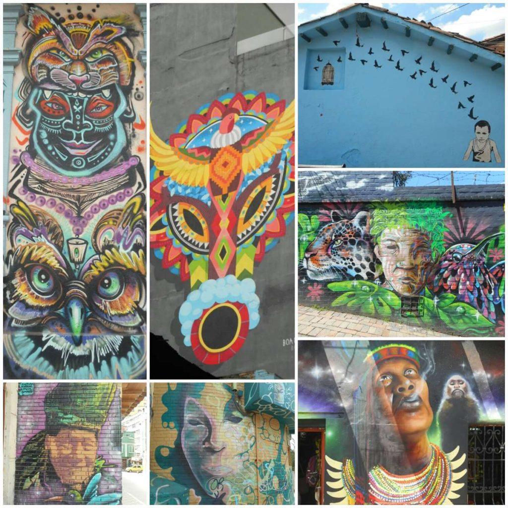 bogota-street-art