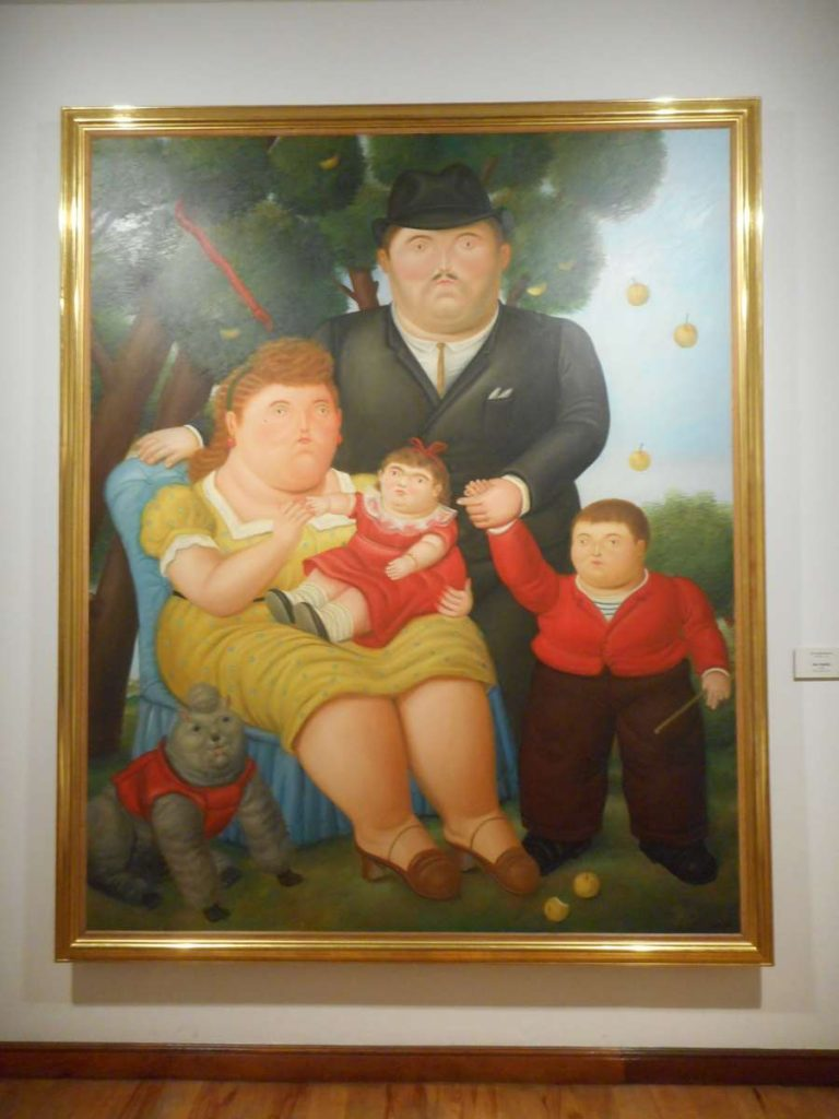 bogota-museo-botero