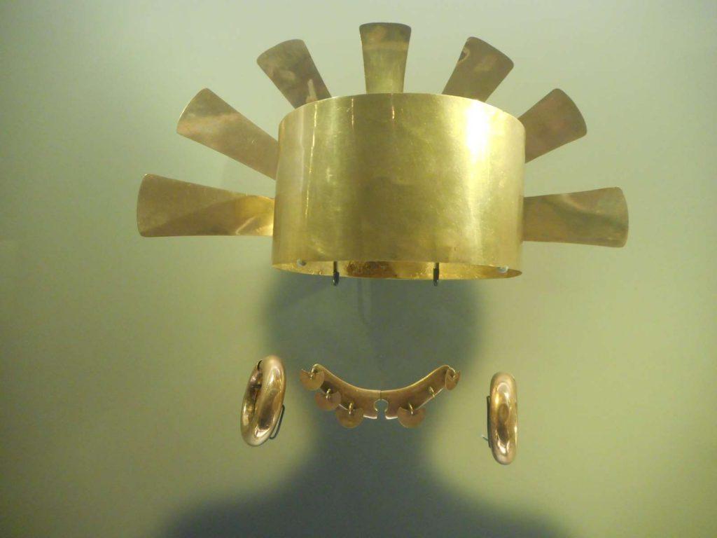 bogota-museo-del-oro